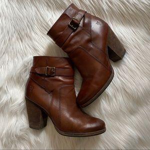 Frye Patty Riding Boots